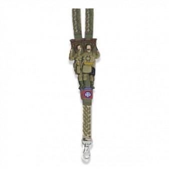 Ecudoe 3D-nyckelhållare