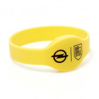RFID armband med egen design
