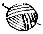 Hæklegarn (48)