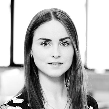 Trine Stenbæk