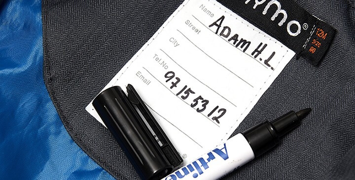 a10805ea5cb Labels til tekstiler - til både privat og professionelt brug